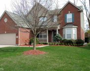 14296 Red Pine Dr., Sterling Heights image
