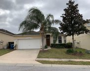 524 Pineloch Drive, Haines City image
