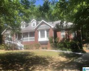 7618 Happy Hollow Rd, Trussville image