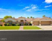 7510 Cedar Rae Avenue, Las Vegas image