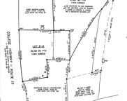 Lot 2A College Highway, Southampton image