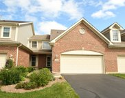 13325 Ash Court, Palos Heights image