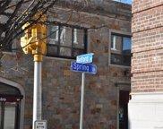 218 Bedford  Street Unit 3F, Stamford image