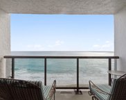 3115 S Ocean Boulevard Unit #703, Highland Beach image