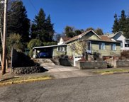 245 NE 7TH  AVE, Camas image