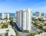 336 N Birch Rd Unit #5C, Fort Lauderdale image