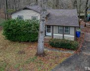 1008 Woodhill Court, Raleigh image
