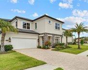 10583 Royal Cypress Way, Orlando image