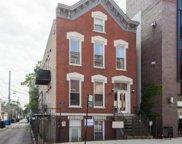 1713 W North Avenue Unit #1R, Chicago image