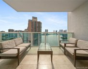 3332 Ne 190th St Unit #2510, Aventura image