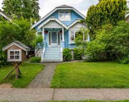 3889 W 18th Avenue, Vancouver image