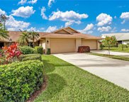 162 Fox Glen Dr Unit 6-52, Naples image