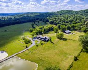 2241 Louse Creek Rd, Mulberry image