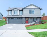 27818 71st Ave NW, Stanwood image
