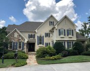 6307 Waters Edge Lane, Knoxville image