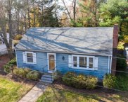 9 Pleasant Pl, East Longmeadow image