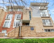 3909 Picasso  Court, Charlotte image