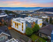 2206 C 11th Ave W, Seattle image