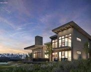 6960 W Golden Bear Loop, Park City image