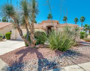 4062 N 151st Lane, Goodyear image