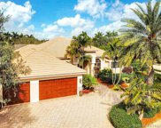 171 Dockside Cir, Weston image