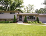 159 South Maple Court, Palatine image