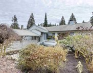 2649 Sechelt Drive, North Vancouver image