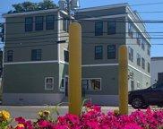 426 Boston Street Unit 1, Lynn image