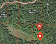 Fox Lake Road Unit 30 ACRES, Beaver Island image