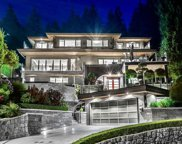 380 Newdale Court, North Vancouver image