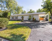 609 W Church   Road, Sterling image