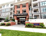9500 Tomicki Avenue Unit 132, Richmond image