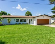 1720 SE 40th TER, Cape Coral image
