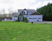 15404 73rd Ave SE, Snohomish image