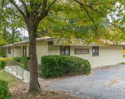 2230 Godby Road, College Park image