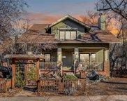 734 Sunset Street, Longmont image