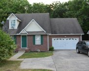 4440 Lavergne Couchville Pike, Antioch image