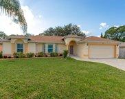 418 Ellington Avenue, Palm Bay image
