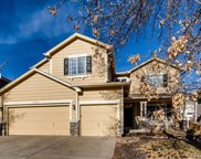 9629 Sydney Lane, Highlands Ranch image