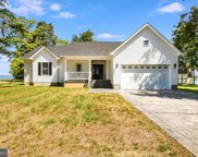 3457 Riverview Dr, Colonial Beach image