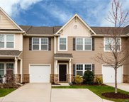 820 Summerlake  Drive, Fort Mill image