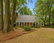 6016  Kingstree Drive, Charlotte image