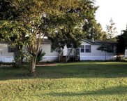 33088 Gilley Rd, Lillian image