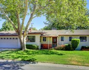 5575  Turnbull Circle, Fair Oaks image