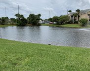 1650 SE Green Acres Circle Unit #E-204, Port Saint Lucie image