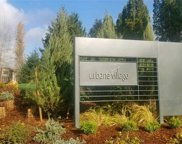 23803 7th   (Lot 42) Ave SE Unit D, Bothell image
