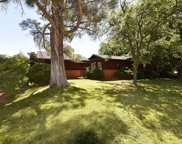 55 Cathedral Rock Drive Unit 12, Sedona image