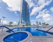 1296 Kapiolani Boulevard Unit 4109, Honolulu image