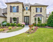5200 Carrington Place, Oklahoma City image