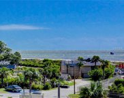 40 Folly Field Road Unit #B319, Hilton Head Island image